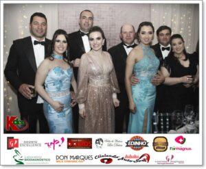 baile Debutantes 2018 (284)