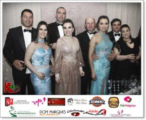 baile Debutantes 2018 (285)