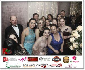 baile Debutantes 2018 (288)