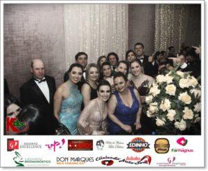 baile Debutantes 2018 (290)