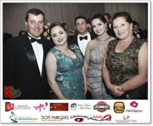 baile Debutantes 2018 (294)