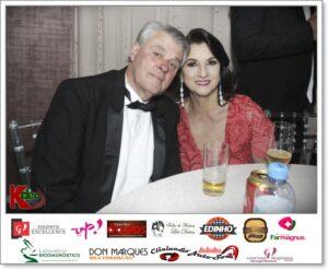 baile Debutantes 2018 (298)