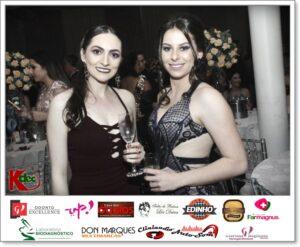 baile Debutantes 2018 (299)