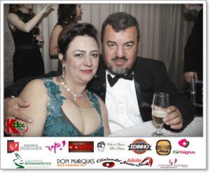 baile Debutantes 2018 (308)