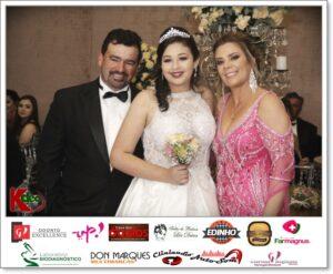 baile Debutantes 2018 (31)