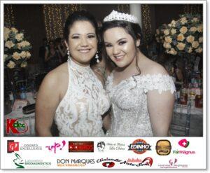 baile Debutantes 2018 (310)