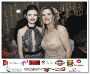 baile Debutantes 2018 (329)