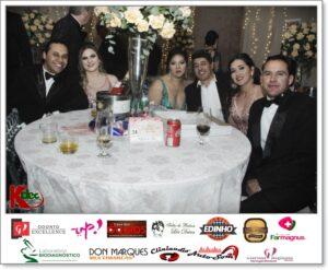 baile Debutantes 2018 (331)