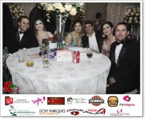 baile Debutantes 2018 (332)