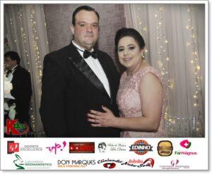 baile Debutantes 2018 (344)