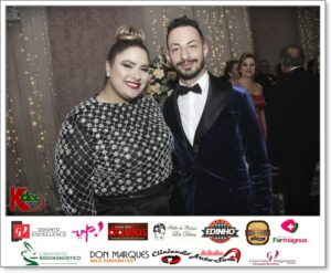 baile Debutantes 2018 (349)