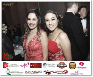 baile Debutantes 2018 (353)