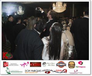 baile Debutantes 2018 (355)