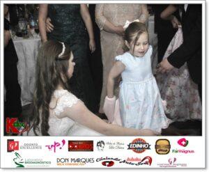 baile Debutantes 2018 (360)