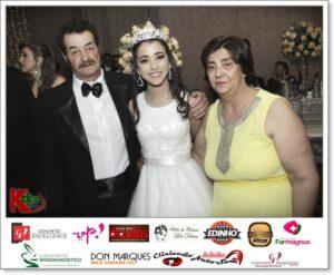 baile Debutantes 2018 (370)
