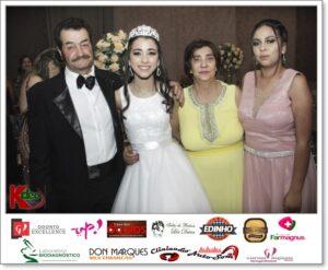 baile Debutantes 2018 (371)