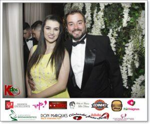 baile Debutantes 2018 (384)