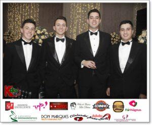 baile Debutantes 2018 (390)