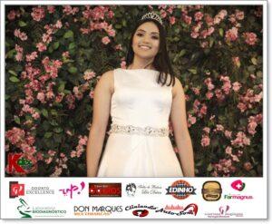 baile Debutantes 2018 (435)