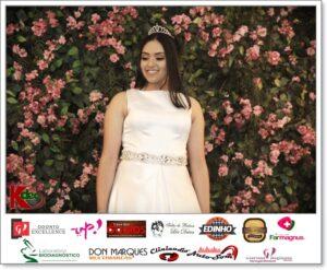 baile Debutantes 2018 (436)