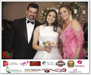 baile Debutantes 2018 (443)
