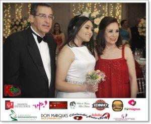 baile Debutantes 2018 (444)