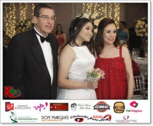 baile Debutantes 2018 (445)