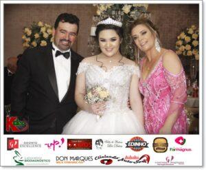 baile Debutantes 2018 (464)