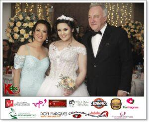 baile Debutantes 2018 (466)