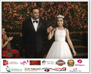 baile Debutantes 2018 (473)