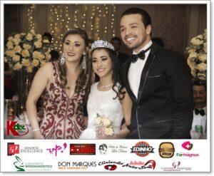 baile Debutantes 2018 (477)