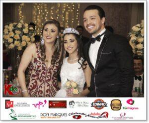 baile Debutantes 2018 (478)
