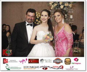 baile Debutantes 2018 (48)