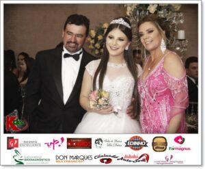 baile Debutantes 2018 (489)