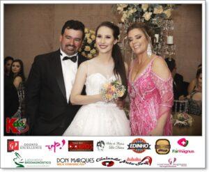 baile Debutantes 2018 (49)