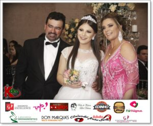 baile Debutantes 2018 (490)