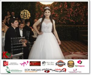 baile Debutantes 2018 (493)