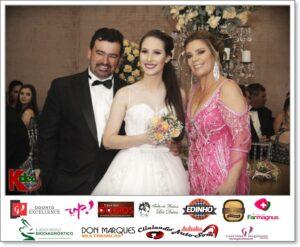 baile Debutantes 2018 (50)