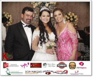 baile Debutantes 2018 (62)