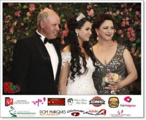 baile Debutantes 2018 (67)