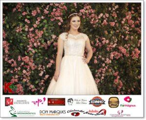 baile Debutantes 2018 (72)