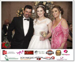 baile Debutantes 2018 (80)