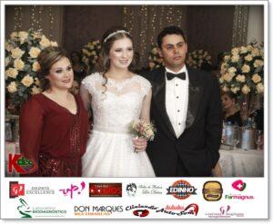 baile Debutantes 2018 (81)