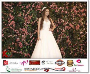 baile Debutantes 2018 (87)