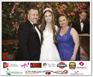 baile Debutantes 2018 (90)