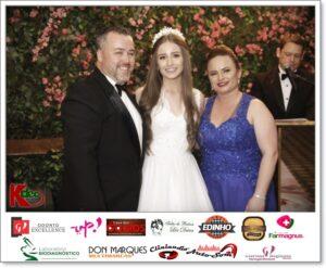 baile Debutantes 2018 (91)