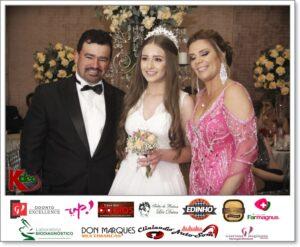 baile Debutantes 2018 (92)