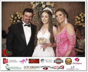baile Debutantes 2018 (93)