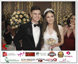 baile Debutantes 2018 (96)