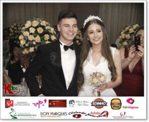 baile Debutantes 2018 (97)
